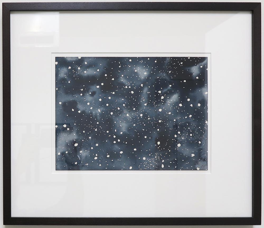 alexander_Starry-Night-14-frame