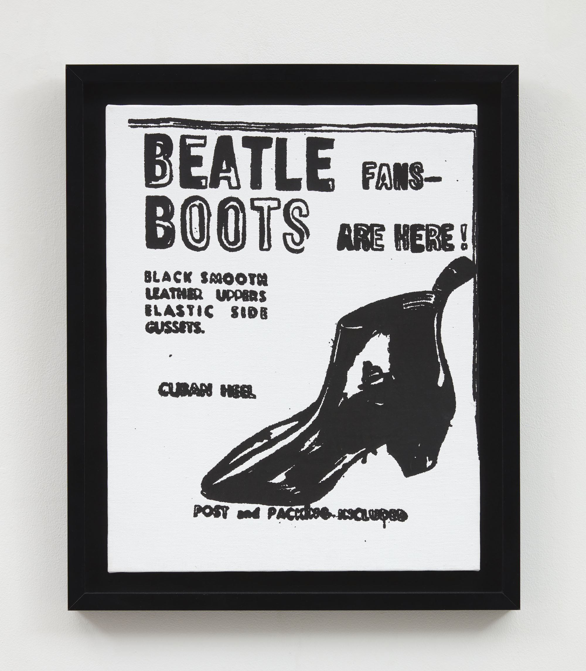 warhol_beatle-boots-frame